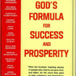 01 GODS FORMULA FOR SUCCESS AND PROSPERITY