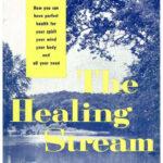 01 THE HEALING STREAM