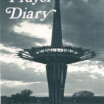 Abundant Life Prayer Diary