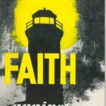 Faith Against Life's Storms