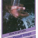 How to Get Into The Flood Stage