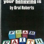 You are What Your Believing is