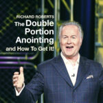 DoublePortionAnointing