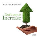 Gods_Way_To_Increase