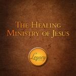 HealingMinistry