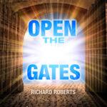 OpenTheGates