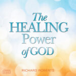 The_Healing_Power_of_God