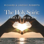 The_Holy_Spirit_Power_In_You
