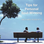 TipsforPersonalSoulWinning