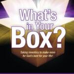 WhatsInYourBox