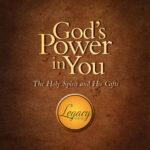 GodsPower