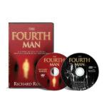 FourthMan_DVDMock_2Discs