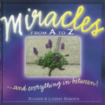 Miracles A to Z